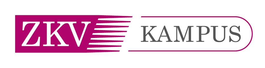 Logo - Zweikampfverhalten