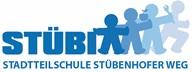 logo_bize-stueben