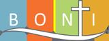 logo_bonifatius_160