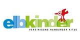 Logo - Elbkinder