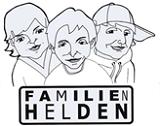 Familienhelden