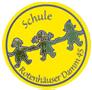 Grundschule Rotenhäuser Damm