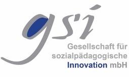 Logo - gsi