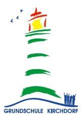 logo_gskirchdorf160