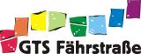 logo_gts-faehrstr