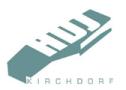 Haus der Jugend Kirchdorf
