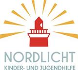 Nordlicht e. V.