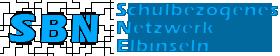 Schulbezogenesnetzwerk Elbinseln