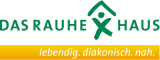 Stiftung Das Rauhe Haus
