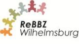 logo_rebbz