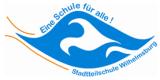 logo_sts-wilhelmsburg
